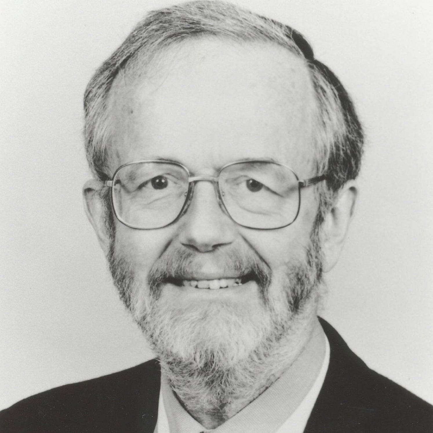 Dr. Norman Myers
